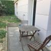 Appartement *exclu* t2 de 49 m² au calme à châtenay-malabry Chatenay Malabry - Photo 6