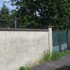 Produit d'investissement - Terrain - 156 m2 - L'Isle Adam