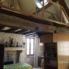 Maison / villa maison ancienne Montbard - Photo 9