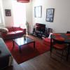 Appartement studio à louer à l année proche grosse horloge La Rochelle - Photo 6