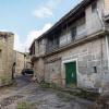 Vente - Villa 6 pièces - 200 m2 - Xinzo de Limia