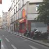 Appartement 3 pièces Paris 20ème - Photo 1