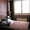 Revenda - Apartamento 5 assoalhadas - 98 m2 - Villeurbanne - Chambre - Photo