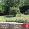 Maison / villa maison Pierrefonds - Photo 3