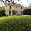 House / villa maison chevreuse 6 pièce(s) 156.70 m2 Chevreuse - Photo 8