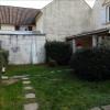 Maison / villa maison 6 pièces Le Mesnil Aubry - Photo 9