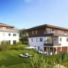 Venta nuevo  - Programme - Evian les Bains
