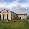Vente de prestige - Propriété 10 pièces - 250 m2 - Tournon sur Rhône