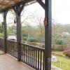 Maison / villa maison 6 pièces Presles - Photo 2
