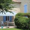 Maison / villa maison pierre Langon - Photo 3