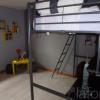 Appartement 4 pièces Vendenheim - Photo 8