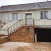 Maison / villa maison individuelle Montbard - Photo 3