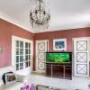 Maison / villa maison 15 pièces Luzarches - Photo 3