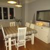 Appartement appartement f4 Thionville - Photo 3