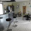 Maison / villa balma/ maison de caractère t10 - terrain arboré de 3860 m Balma - Photo 5