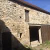 Maison / villa maison ancienne Villaines en Duesmois - Photo 6