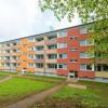 Affitto - Appartamento - Dortmund