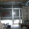 Sale - Activity centre - 60 m2 - Oullins