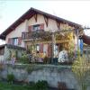 Maison / villa maison Aix-les-Bains - Photo 1