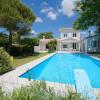 Maison / villa maison contemporaine - 11 pièces - 258.7 m² Vaux sur Mer - Photo 1