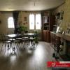 Maison / villa maison Trosly Breuil - Photo 3