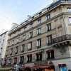 Location - Bureau - 115 m2 - Paris 1er