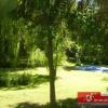 Maison / villa maison Tracy le Val - Photo 4