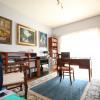 Appartement 6 pièces Cagnes sur Mer - Photo 14
