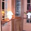 Vente - Propriété 12 pièces - 320 m2 - Chantilly - Photo