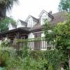 Maison / villa maison perigourdine Montpon Menesterol - Photo 2