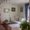Vendita - Appartamento 4 stanze  - 73 m2 - Anglet
