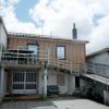 Vente - Villa 6 pièces - 180 m2 - Trazo