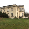 Vente de prestige - Maison / Villa 9 pièces - Saint Germain en Laye