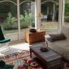 Maison / villa maison 9 pièces Mere - Photo 4
