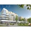 新房出售 - Programme - Saint Germain en Laye
