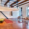 Vente - Studio - 70 m2 - Marseille 1er