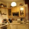 Продажa - квартирa 4 комнаты - 185 m2 - Бильбао - Photo