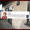Rental - Apartment 4 rooms - Gütersloh