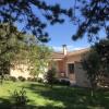 Maison / villa villa récente de plain pied 150m² Montelimar - Photo 3