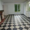 Maison / villa chantilly Gouvieux - Photo 2