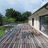 Verkoop  - villa 6 Vertrekken - 154 m2 - Latresne