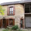 Maison / villa maison 4 pièces Rambouillet - Photo 1