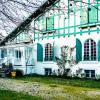 Vente - Maison / Villa 8 pièces - 220 m2 - Pau