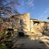 Maison / villa maisons avec partie indépendante de 268 m² Pierrelatte - Photo 8