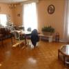 Appartement appartement Yenne - Photo 1