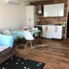 Vente - Appartement 2 pièces - 39,44 m2 - Menton - Photo