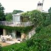 Maison / villa maison d'architecte Chatillon sur Seine - Photo 1