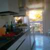 Permanente - Apartamento 5 assoalhadas - 116 m2 - Lyon 4ème - Photo
