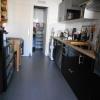 Vendita - Appartamento 3 stanze  - 76 m2 - Boulogne Billancourt - Photo