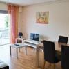 Vendita - Appartamento 2 stanze  - 44 m2 - Anglet